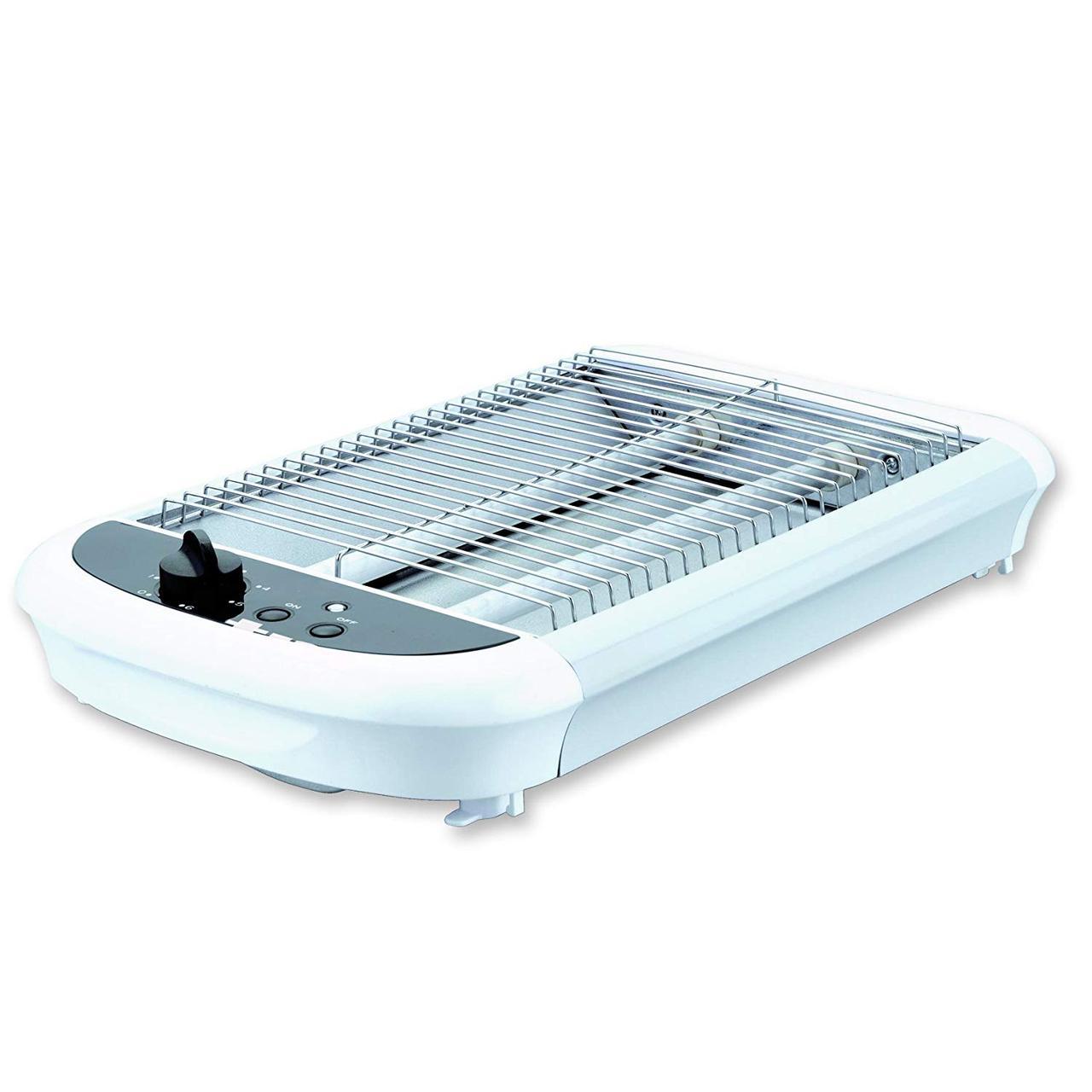 Запчасть для тостера - TM Electron TMPTS003