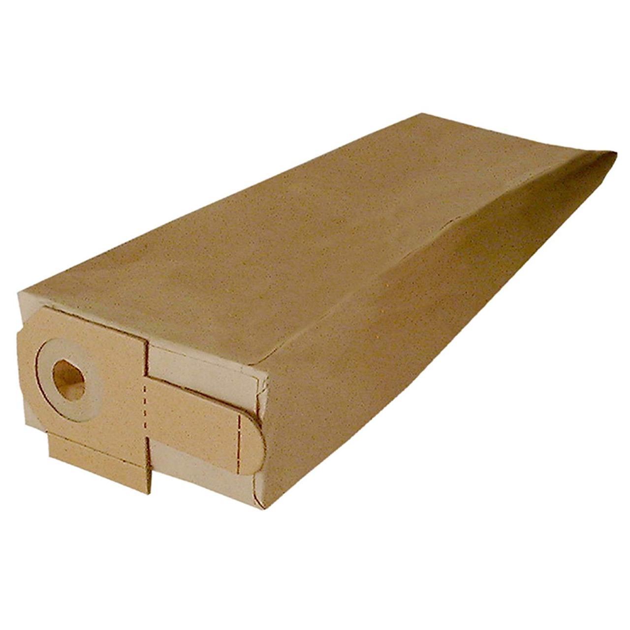 Мешки для пылесоса - Menalux 900256162