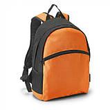 Рюкзак для спорту Кімі, фото 3