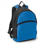Рюкзак для спорту Кімі, фото 2