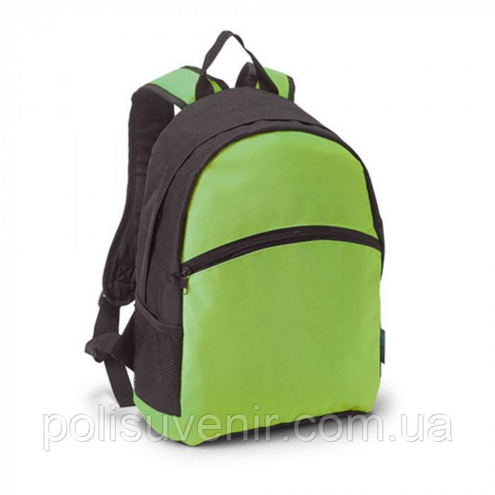 Рюкзак для спорту Кімі