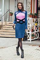 Вязаные платья от производителя Катерина, фото 1