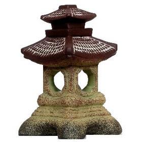 Підсвічник керамічний Пагода