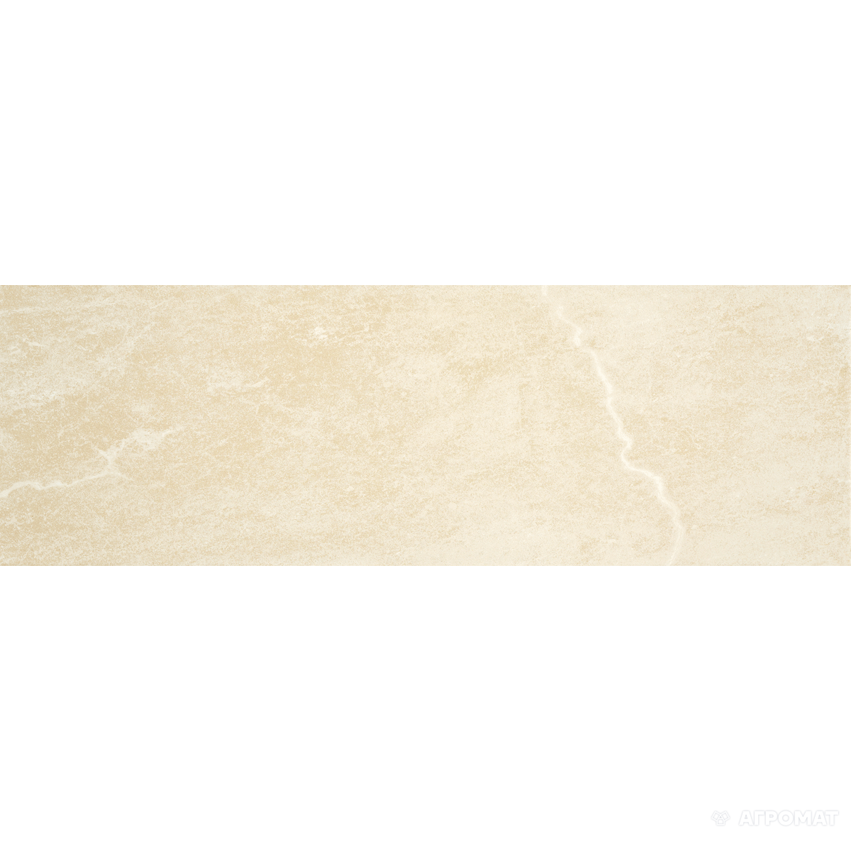 Плитка Alaplana Selyse BEIGE арт.(390033)