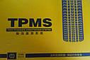 Система контролю тиску в шинах ZIRY TPMS 4-и колеса, зовнішні датчики, фото 3