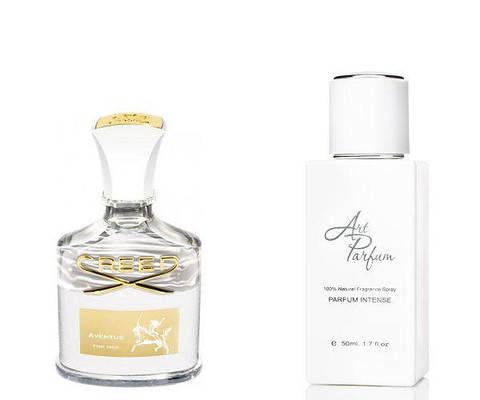 Parfum intense 50 ml. Aventus for Her Creed  высокое качество по ... b0213760e881e