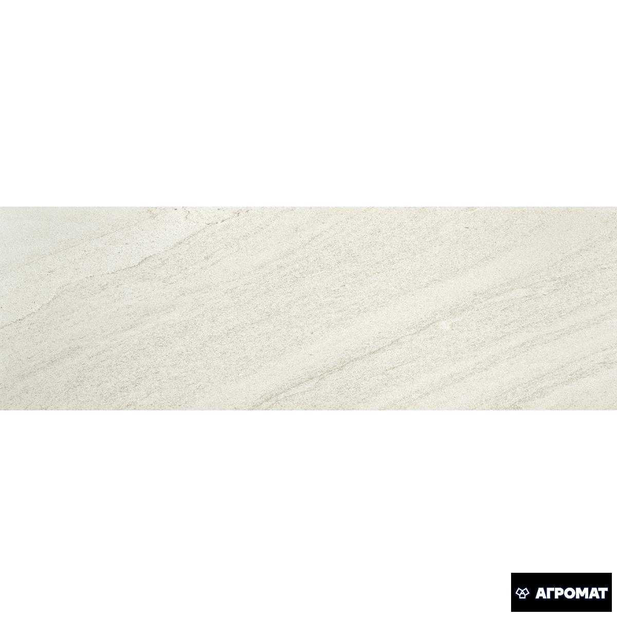 Плитка Alaplana Selyse GREY арт.(390032)