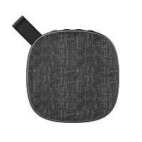 Акустическая колонка HAVIT, bluetooth speaker  HV-M63 BT, Black, фото 1
