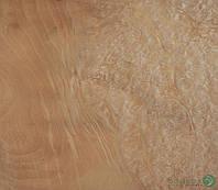 Шпон корней и капа Мадроны 0,6 мм (оптом)