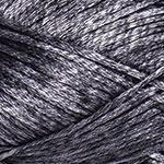 Пряжа YarnArt Melody 887 серый