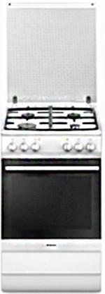 Плита HANSA FCMW58024