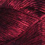 Пряжа YarnArt Melody 888 вишневый