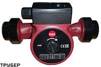 Насос циркуляционный 4м D 25-180мм+гайки ALBA