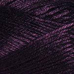 Пряжа YarnArt Melody 889 фиолетовый