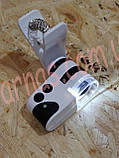 Микроскоп 60X MPK10-CL60X для телефона, фото 3