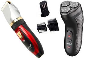 Машинки для стрижки волос,триммеры,бритвы