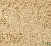 Шпон корней и капа Карельской Березы 0,6 мм (оптом)