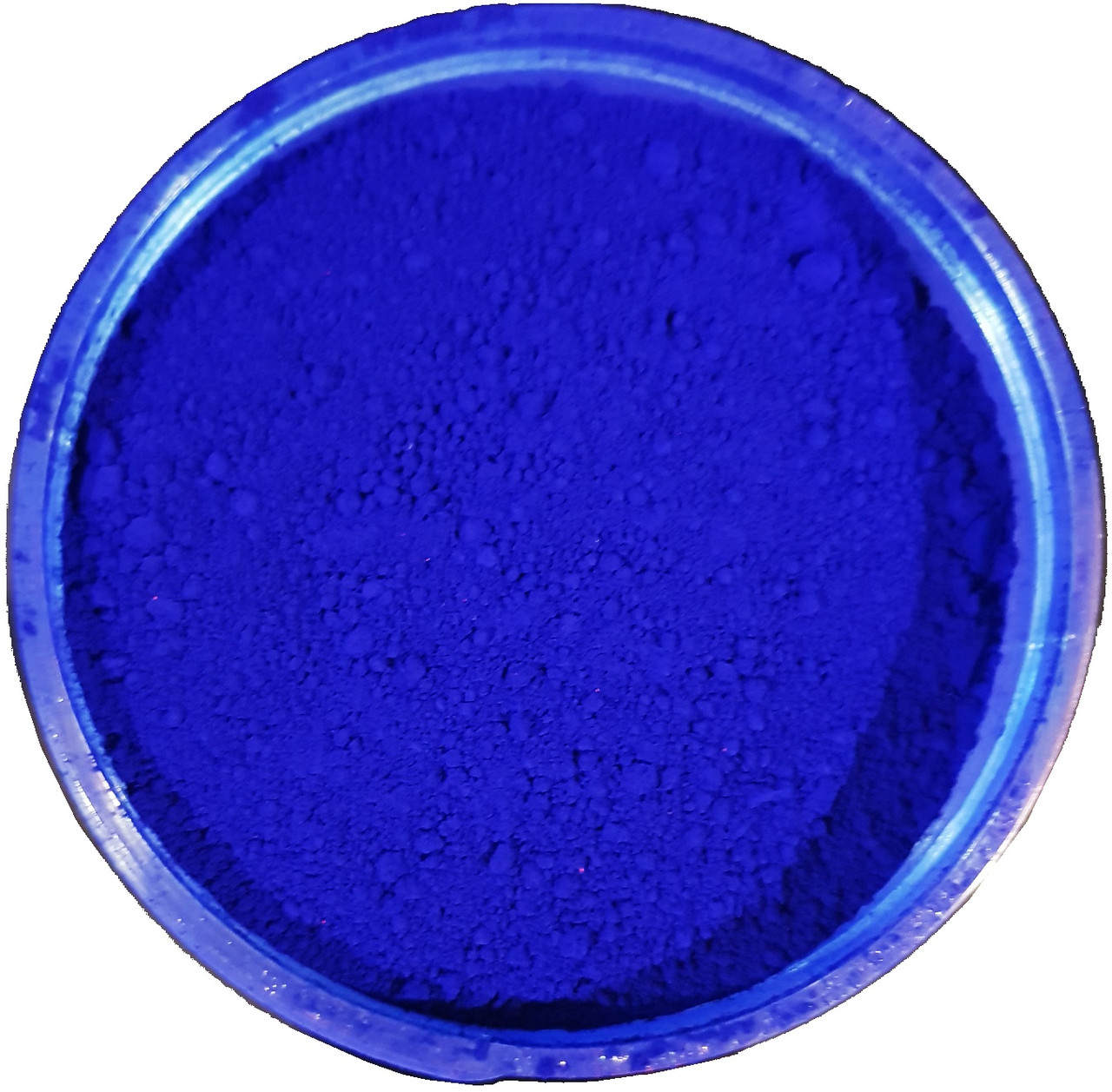 Пигмент голубой BS