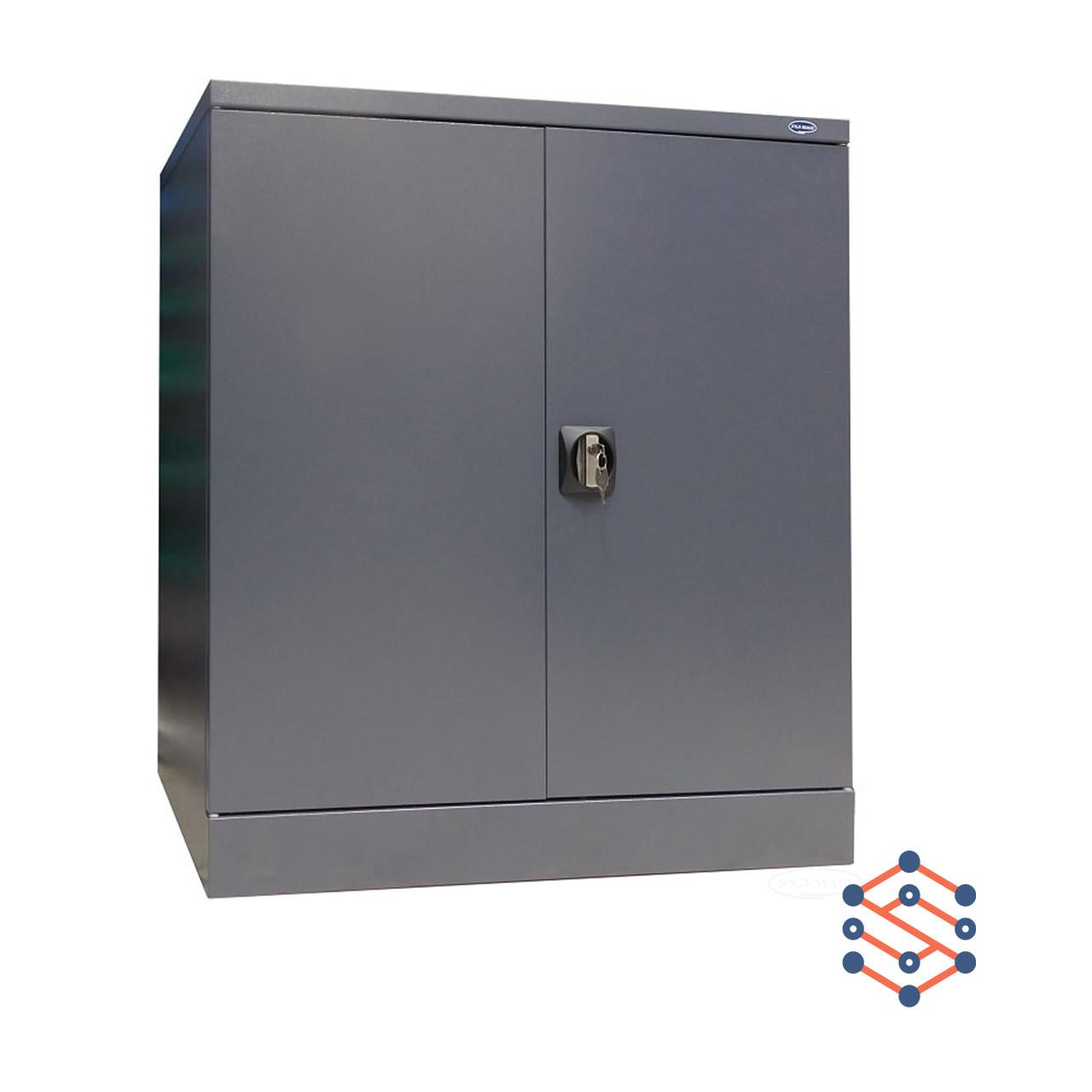 Шкаф инструментальный ШИ-20/2П/2В
