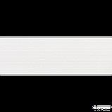 Плитка Venis SYDNEY PEARLS арт.(386180), фото 2