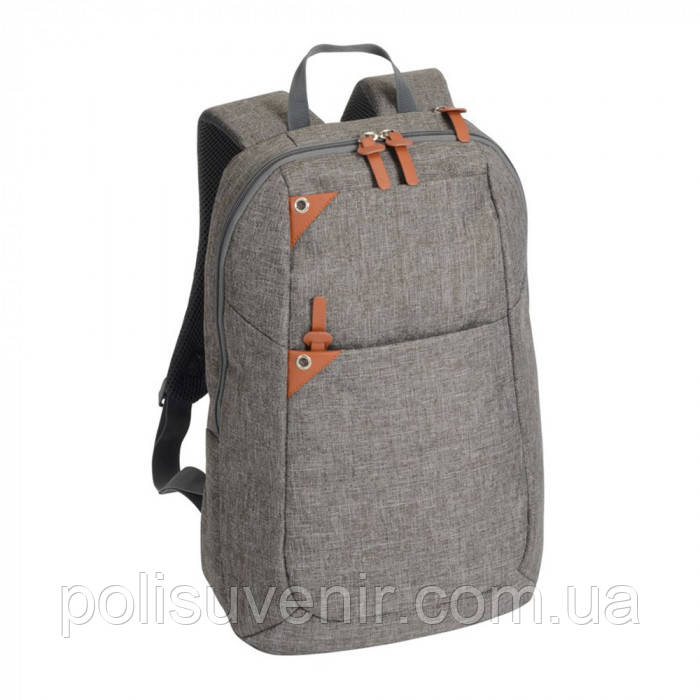 Рюкзак для ноутбука Абердін