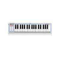 Миди-клавиатура iCon ikey PRO