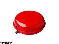 Расширительный бак для системы отопления 6 л плоский FT-6 324(P) ALBA