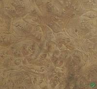 Шпон корней и капа Мирта 0,6 мм (оптом)