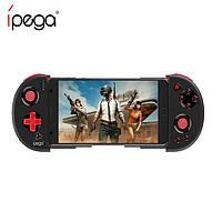 IPega PG-9087 Red Knight беспроводной карманный джойстик геймпад для PC, Android, TV Box