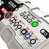Зарядное устройство для автомобильного аккумулятора NOCO GENIUS G3500EU, IP65, 3,5 А, 60 Вт, гарантия 5 лет, фото 2