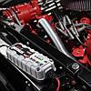 Зарядное устройство для автомобильного аккумулятора NOCO GENIUS G3500EU, IP65, 3,5 А, 60 Вт, гарантия 5 лет, фото 4