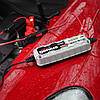 Зарядное устройство для автомобильного аккумулятора NOCO GENIUS G3500EU, IP65, 3,5 А, 60 Вт, гарантия 5 лет, фото 5