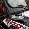Зарядное устройство для автомобильного аккумулятора NOCO GENIUS G3500EU, IP65, 3,5 А, 60 Вт, гарантия 5 лет, фото 6