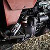 Зарядное устройство для автомобильного аккумулятора NOCO GENIUS G3500EU, IP65, 3,5 А, 60 Вт, гарантия 5 лет, фото 7