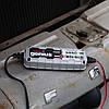 Зарядное устройство для автомобильного аккумулятора NOCO GENIUS G3500EU, IP65, 3,5 А, 60 Вт, гарантия 5 лет, фото 8