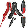 Зарядное устройство для автомобильного аккумулятора NOCO GENIUS G3500EU, IP65, 3,5 А, 60 Вт, гарантия 5 лет, фото 9
