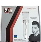 Машинка для стрижки волос PROMOTEC PM-357 (керамический нож)