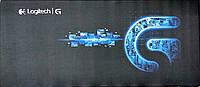 Игровая поверхность Logitech 90х40 см Коврик для мыши Battlegrounds Лучшее качество