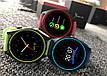 Умные смарт часы Smart Watch V9, фото 3