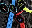 Умные смарт часы Smart Watch V9, фото 4