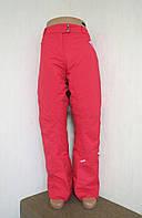 Лыжные женские штаны Wed'ze (46) Novadry