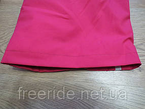 Лыжные штаны Wed'ze Novadry (XL) УЦЕНКА, фото 2