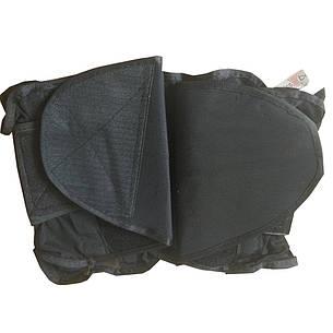 Утягивающий Пояс- корсет Body Waist Strap, фото 2