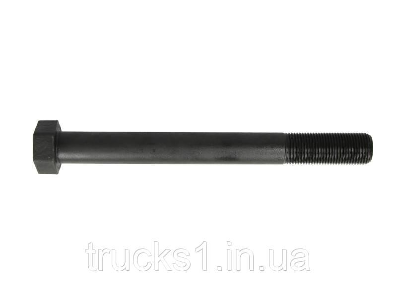 Палець ресори Renault Premium/Magnum STR-60403 (S-TR)