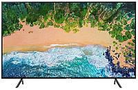 Телевизор SAMSUNG UE 43NU7192/7092 LED SMART 4K, фото 1