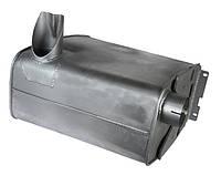 Глушник,випускна система  31395MN (VANSTAR)