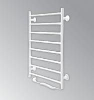 Полотенцесушитель  Stinex Towel –PSL 120/220