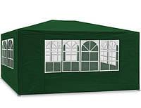 Павильон сад палатка GAZEVO TENT 3х4, фото 1