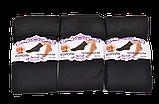 Шкарпетки Термо на хутрі 37-42, фото 2