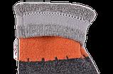 Ангоровые носки с шестью Тёпленькие  и весёленькие, фото 3